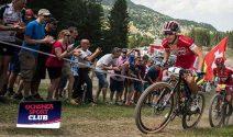 2 x Bike World Cup Tickets gewinnen