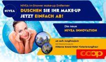 5-Sterne Jungfrau Ferien gewinnen