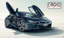 BMW, Samsung TV, Macbook, Samsung Galaxy S7 und weitere attraktive Preise gewinnen