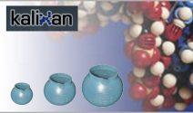 Calisan® Vollwaschmittel versandkostenfrei und gratis erhalten