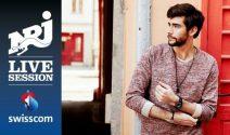 Exklusive Tickets für Alvaro Soler Konzert gewinnen