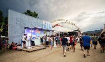 Gurtenfestival Tickets oder Paléo Tickets gewinnen