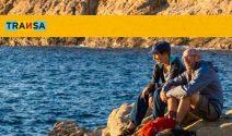 Korsika Ferien zu zweit im Wert von CHF 2'500.- gewinnen