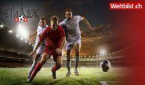 Lenkerhof Wellness, Zelda Tickets, Tipp-Kick Spiel, Sporttasche und mehr gewinnen
