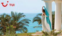 Reisegutschein à CHF 1'000.- für die Ferien in Griechenland gewinnen