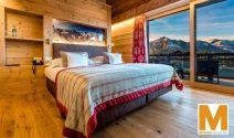 Wochenende am Alphornfestival zu zweit sowie Tickets gewinnen
