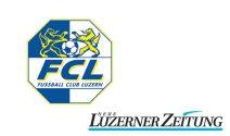 5 x 2 FC Luzern Tickets gewinnen