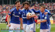 5 x 2 FC Luzern Tickets zur Saisoneröffnung gewinnen