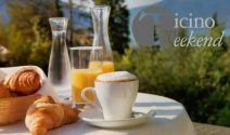 Ascona Wochenende zu zweit gewinnen