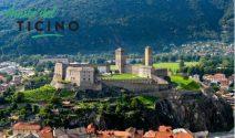 Wochenende zu zweit in Giubiasco, Ticino gewinnen