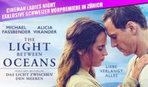 40 x 2 Cineman Ladies Night Tickets gewinnen
