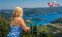 All inklusive Ferien zu zweit auf Korfu gewinnen