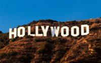 2 KLM-Flugtickets nach Los Angeles gewinnen