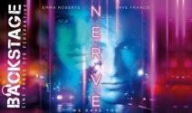 Roman zum Film «Nerve» sowie Kinotickets gewinnen