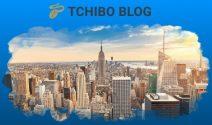 USA Rundreise im Wert von CHF 5'000.- sowie zahlreiche Tchibo Gutscheine gewinnen