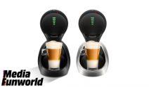 Die brandneue NESCAFÉ Kaffeemaschine gewinnen