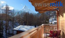 Zermatt Wellness, GoPro Hero 4 Actionkamera und viel mehr gewinnen