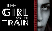 2 x Kinotickets zum Kinostart des Films «The Girl on the Train» gewinnen