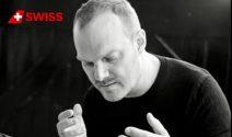 3 x 2 Lucerne Festival Tickets für das Konzert von Lars Vogt gewinnen