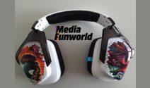3 x Logitech Gaming Headset gewinnen