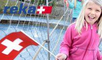 3 x Ravensburger Spieleland Familieneintritt gewinnen