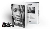 5 x New York Fotobuch von Oliver Baer gewinnen
