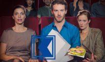 8 x 2 Kurzfilmtage Multipass oder 2 x 2 Ciné Concert Tickets gewinnen