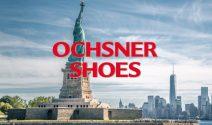 Luxusreise nach New York zu zweit inkl. Hin- und Rückflug gewinnen