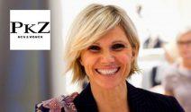 Personal Shopping mit der Schweizer Stilikone Luisa Rossi gewinnen