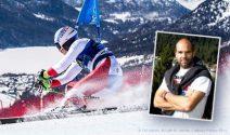Skireise an die FIS Alpine Ski WM inkl. Tickets gewinnen