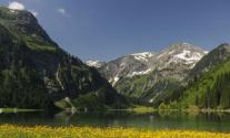 Biohotel-Ferien im Wert von ca. 1'000 CHF gewinnen