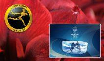 3 x 2 Eis Hockey VIP- Package, Blumen-Adventsarrangement und mehr gewinnen