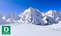 Arosa Skipass, Ski-Ausrüstung oder Dosenbach Gutschein gewinnen