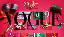 Fashion Preise, Beauty Produkte, Wellnes Highlights und mehr gewinnen