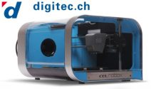 Robox 3D Drucker RBX2 gewinnen