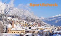 Skieferien inkl. Skipass im Val di Fiemme gewinnen