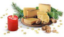 Tolle Käse-Preise jeden Tag gewinnen