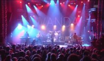 Wanda Tickets für das Konzert in Bern gewinnen