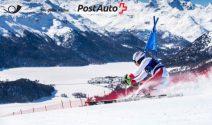 25 x 2 Ski WM St. Moritz Tickets im Wert von CHF 4'800.- gewinnen