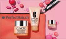 3 x Clinique Moisture Surge Set gewinnen