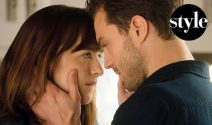 40 x 2 Fifty Shades Darker Vorpremiere Tickets gewinnen