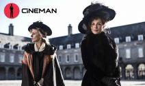 5 x 2 Love & Friendship Tickets gewinnen