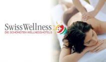 Österreich Wellness für zwei im Luxus-Hotel gewinnen