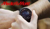 Polar M200 GPS Pulsuhr gewinnen