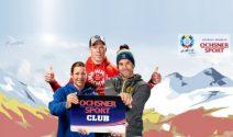 Reise an die Ski WM in St. Moritz gewinnen