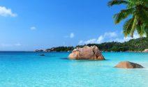 Seychellen Ferien zu zweit und mehr im Wert von CHF 6'900.- gewinnen