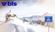 Wallis Ski-Wochenende, Tageskarten und mehr gewinnen