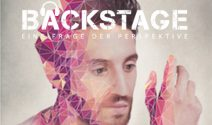 1 x 2 Broken Back Konzert Tickets gewinnen