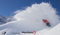 2 x Airolo Skipass, HCAP Tickets und vieles mehr gewinnen