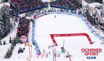 2 x Frauen Ski WM Tickets gewinnen
